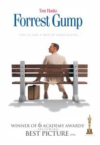 Film Inspiratif Forrest Gump