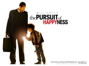 Film Inspiratif The Pursuit of Happyness
