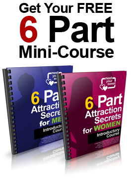 6 Part mini course